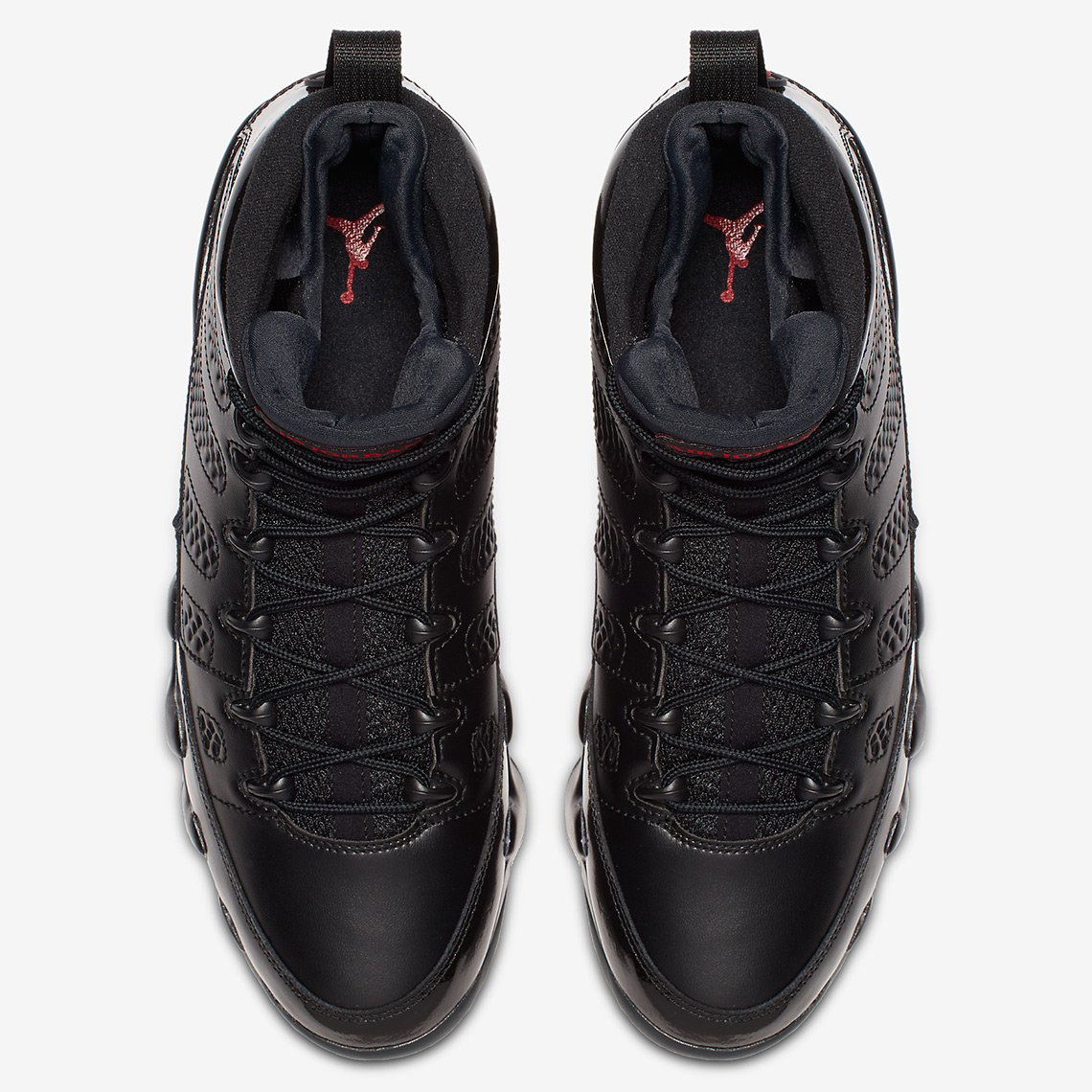 826b1a9c73dbb5 Air Jordan 9
