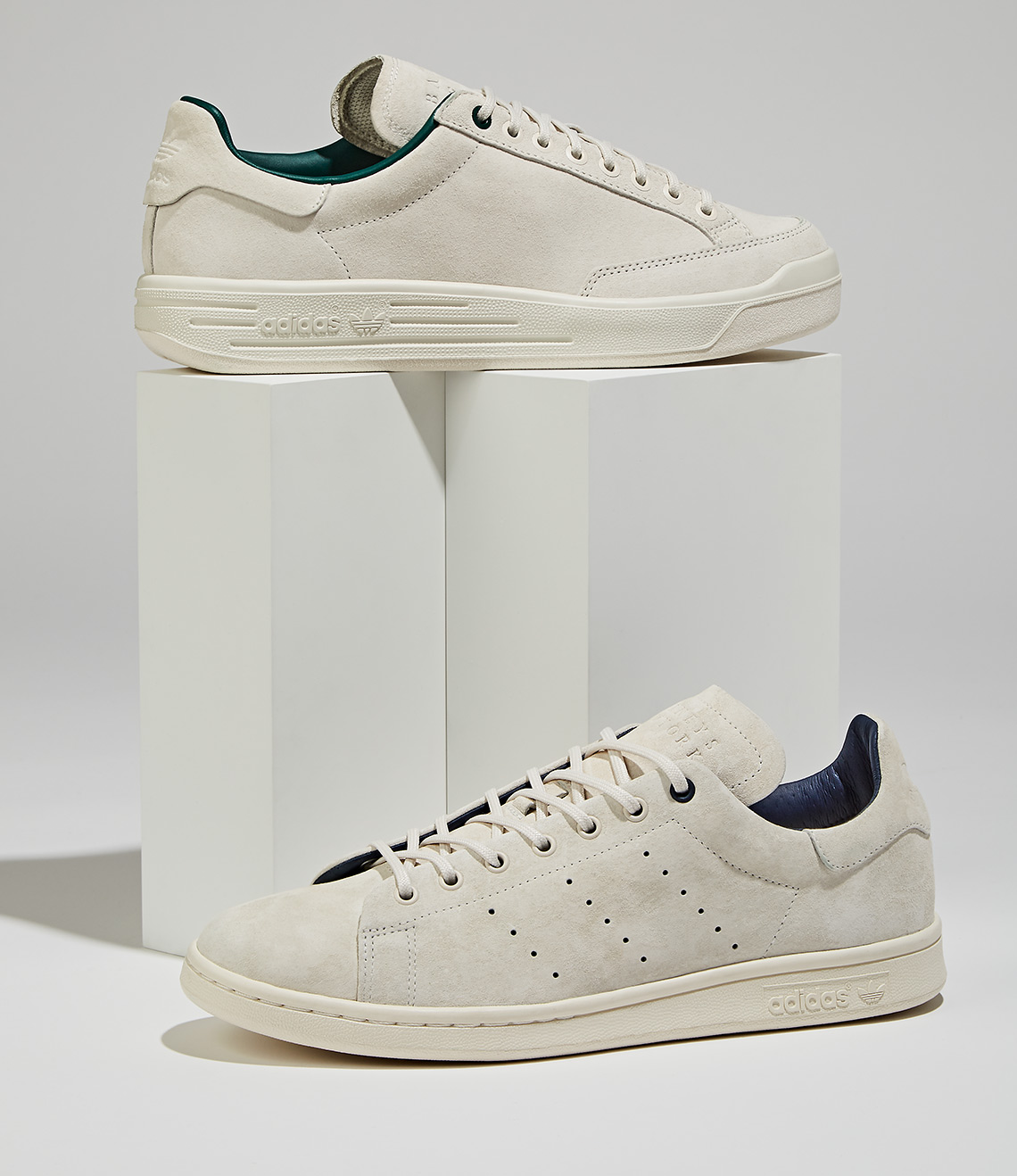 adidas stan smith barneys