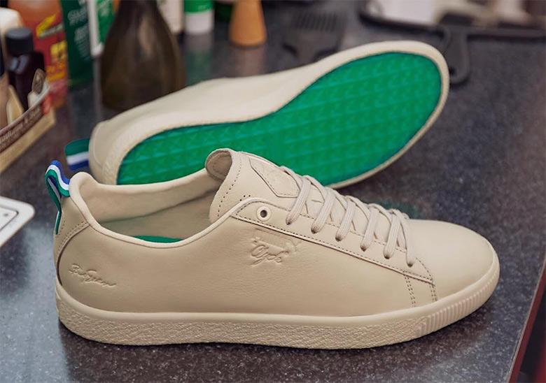 puma tenisice 2018 online shop