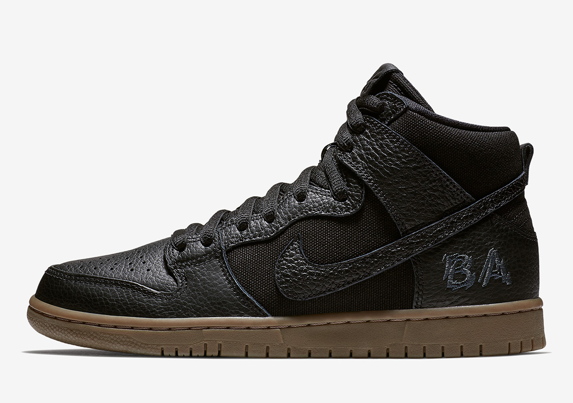 separation shoes 0f1a6 e15c8 camp nike sb dunks