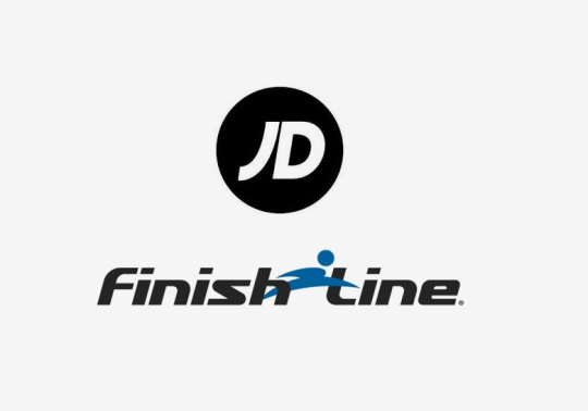 JD Sports To Buy Finish Line For $558 Million