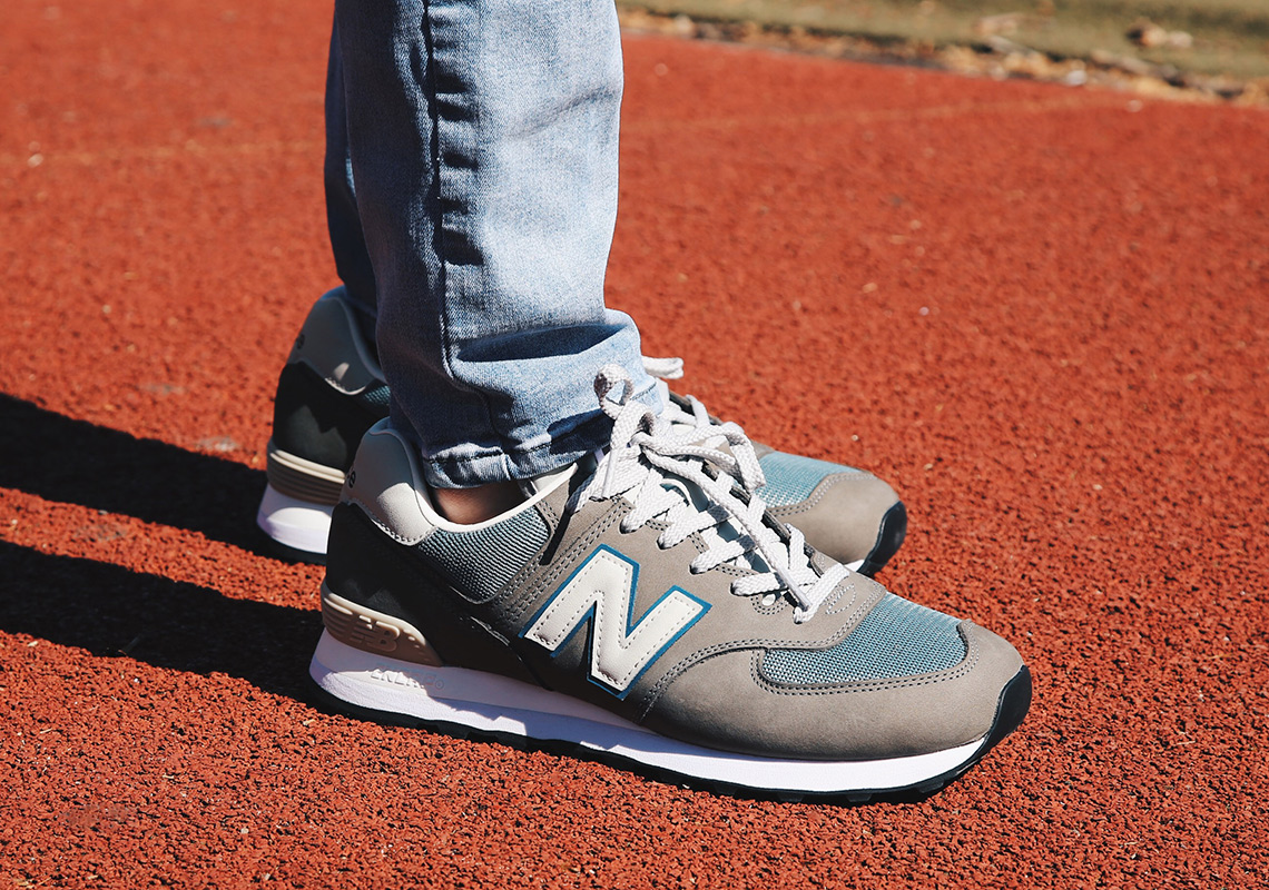new balance shoes initial definition synonym and antonym site