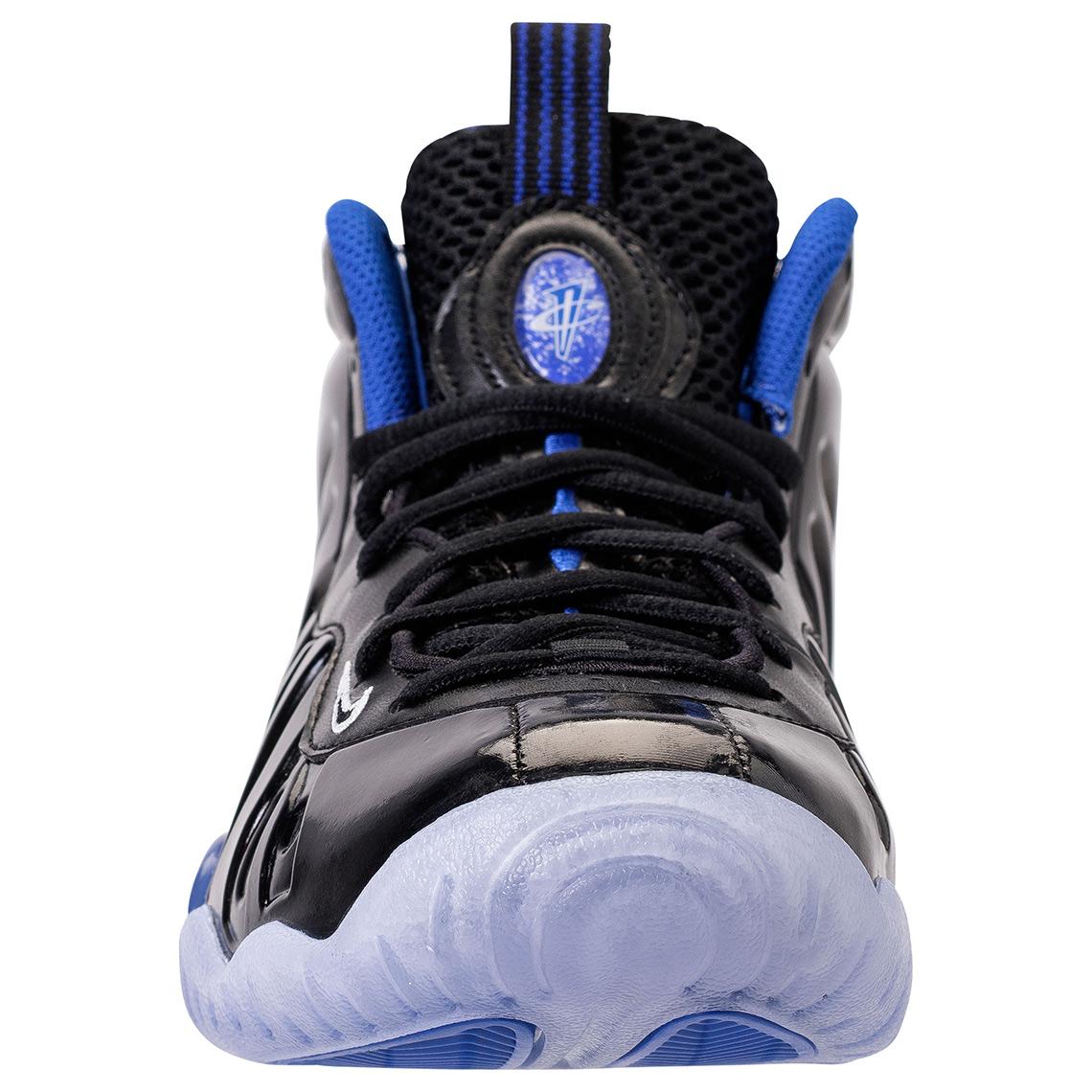 e3449660cbcb Nike Air Little Posite One