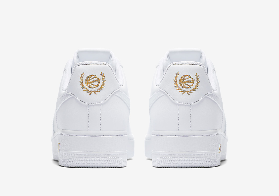 new product e0438 f1ebd Nike Air Force 1 Low Style Code  AA4083-014. Advertisement