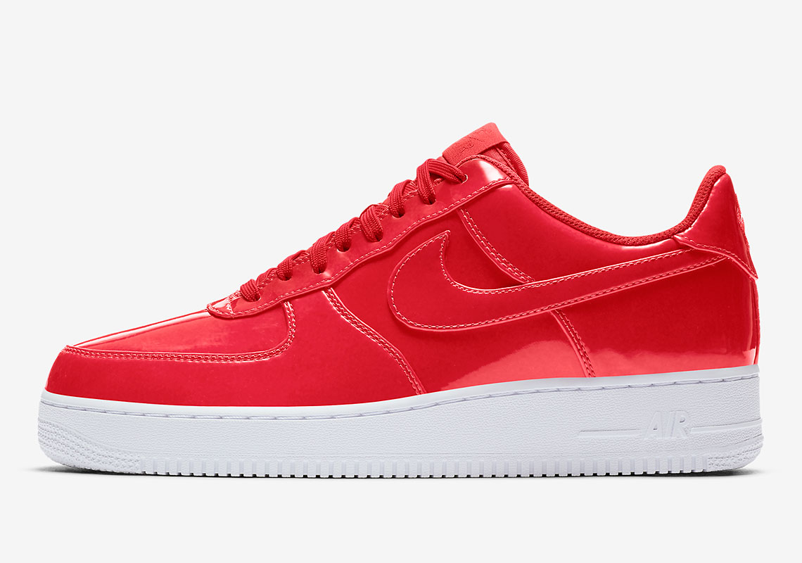 buy popular a0c63 eed80 ... discount code for nike air force 1 low 432da 3b989