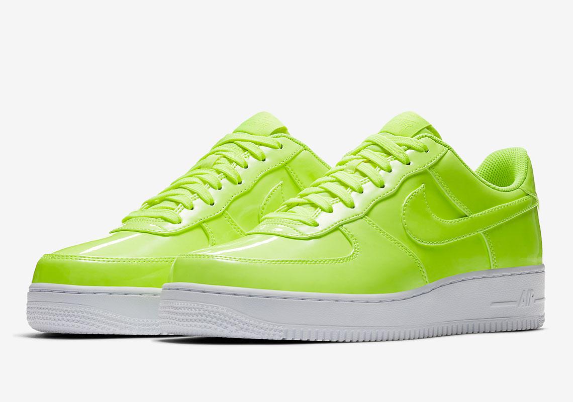 Nike Air Force 1 Low AJ9505-700 AJ9505