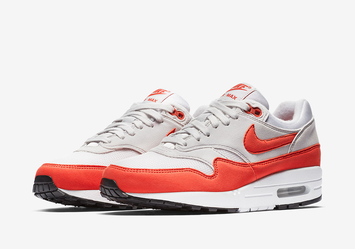 Nike mag 2019 release date in Perth