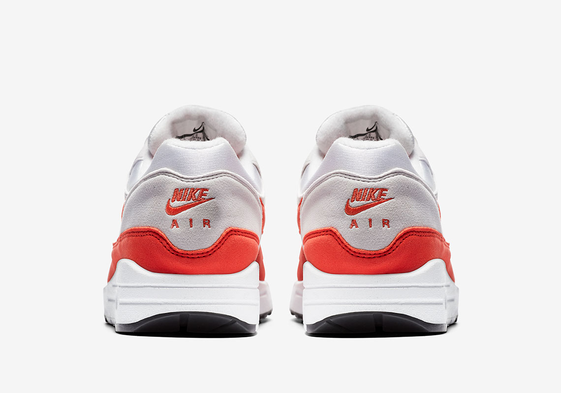 1c2fa98d79 Nike Air Max 1