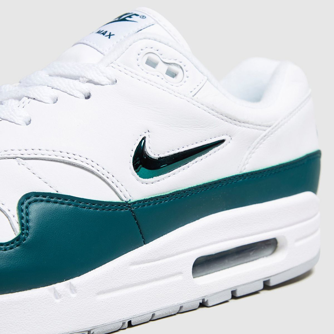 watch innovative design lower price with Nike Air Max 1 Jewel