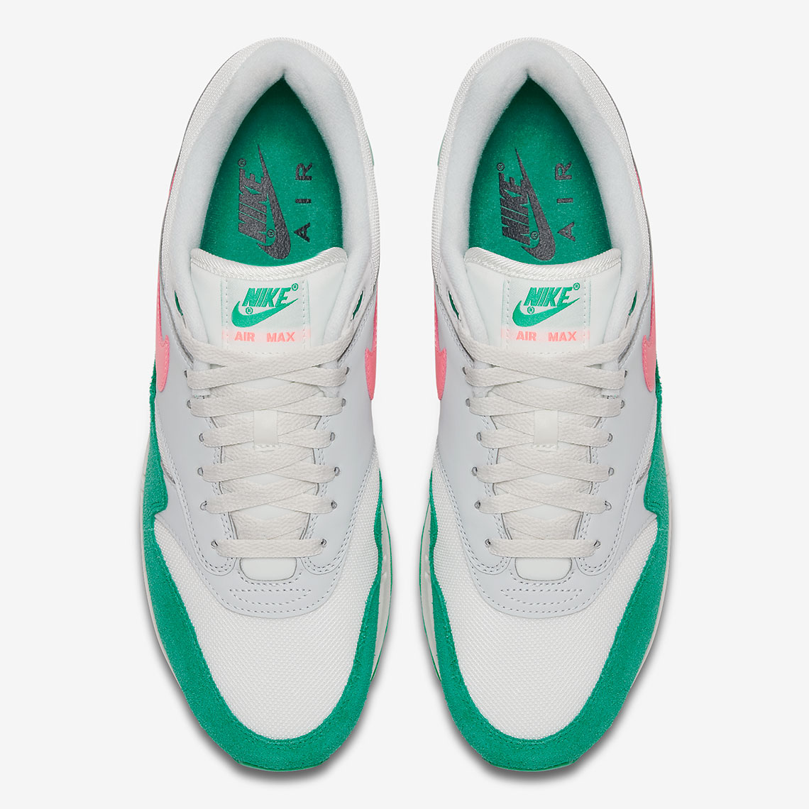 estoy enfermo Mártir una vez  Where To Buy: Nike Air Max 1