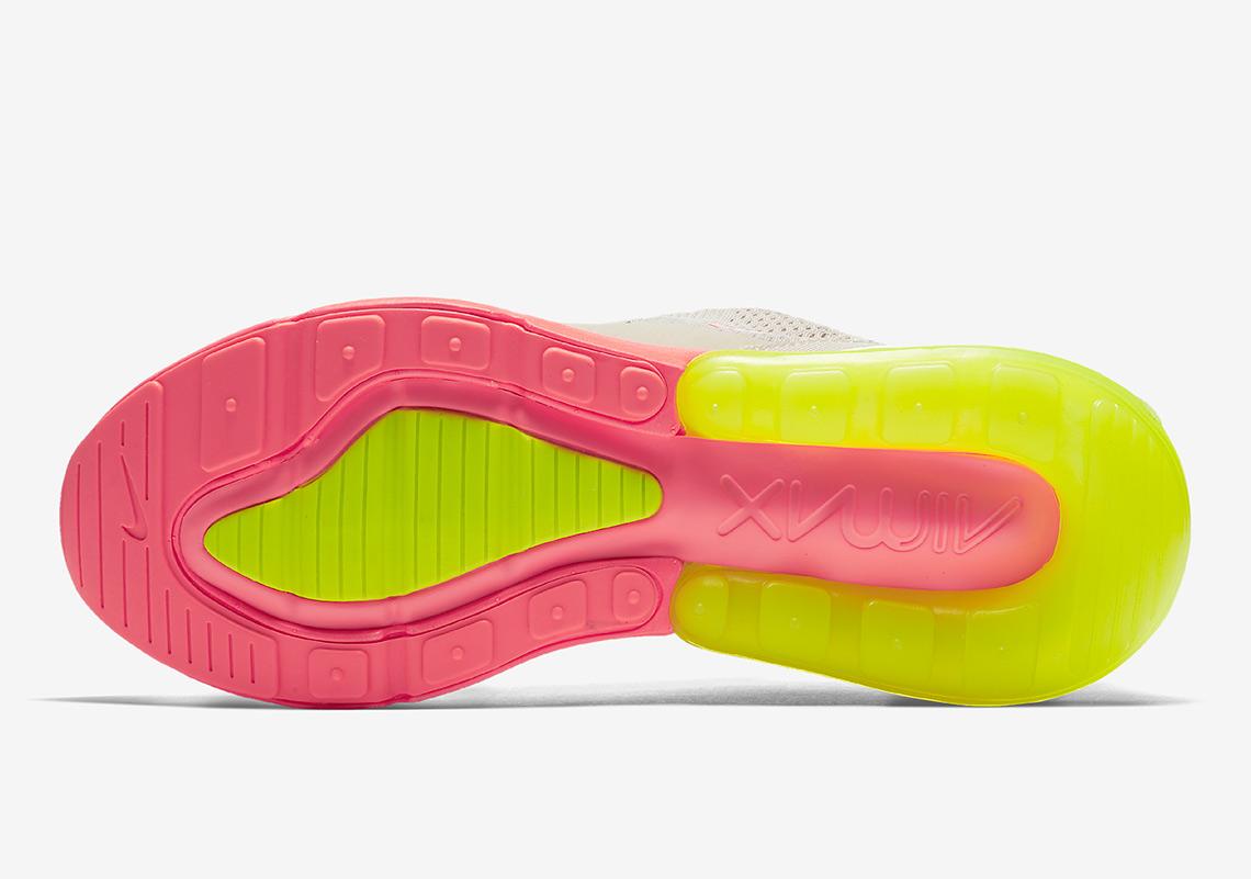 377f5ebafa542 Nike Air Max 270  150. Style Code  AH6789-005. show comments