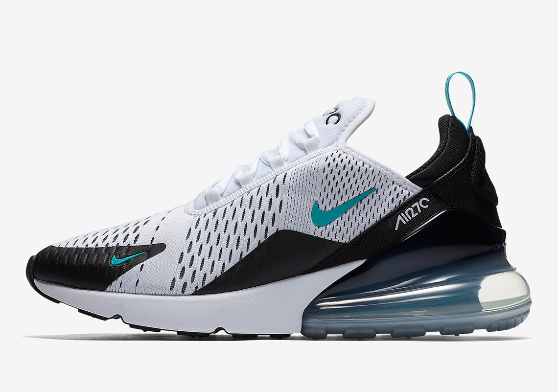 info for 78633 296e5 Nike Air Max 270 Dusty Cactus + Ultramarine: Where to Buy ...