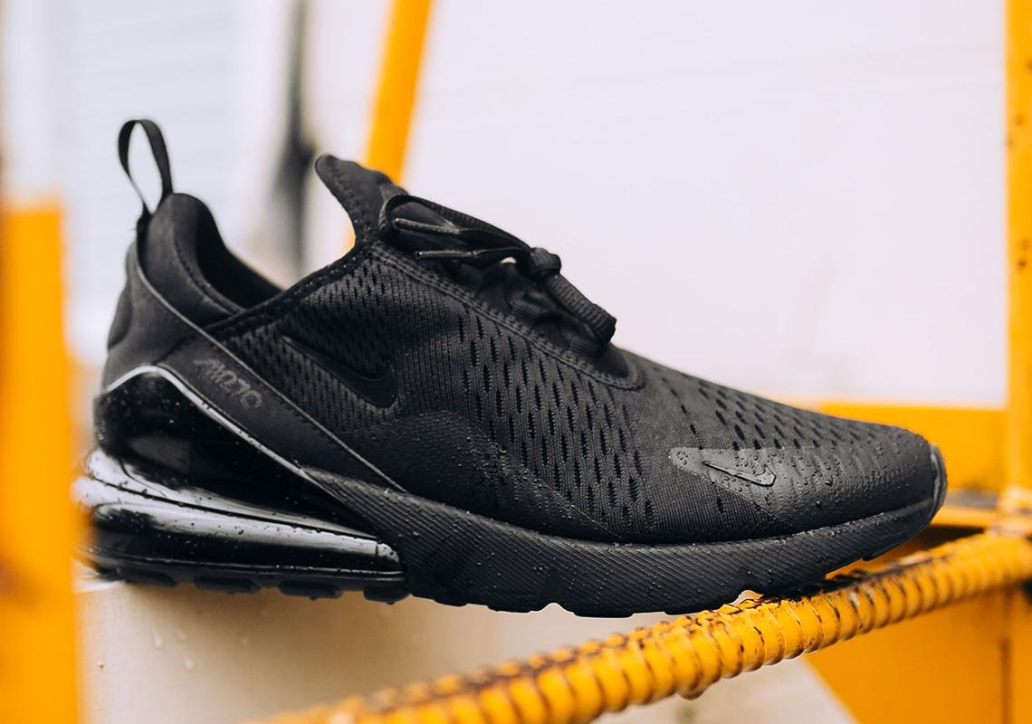 designer fashion 20a3c a663c Nike Air Max 270