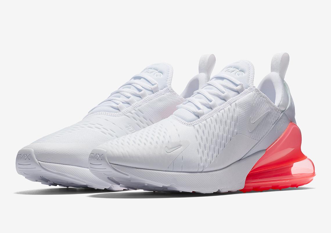 d69632b9cff Nike Air Max 270