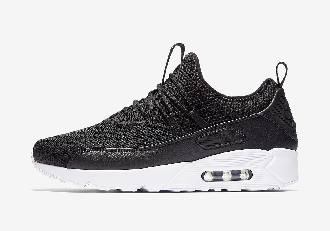reputable site 52b3f f3120 Air Max 90 EZ AVAILABLE AT Foot Locker  120. Style Code  AO1745-001.  Advertisement. Air Max 90 EZ
