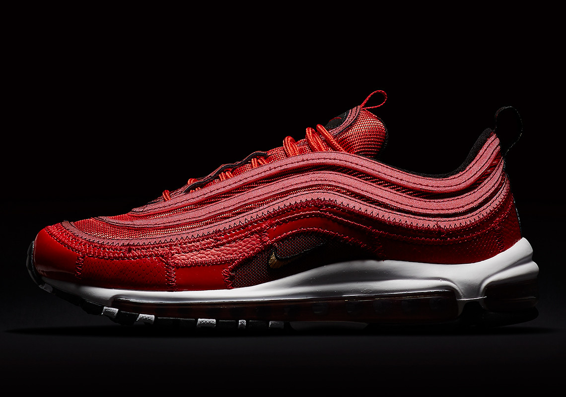 cr7 air max 97 portugal nz