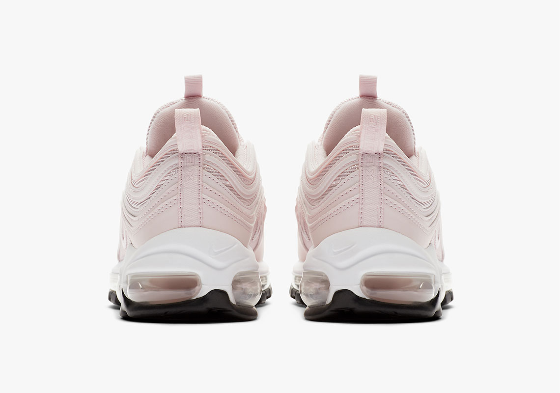 photos officielles 51440 0c041 new concept 60d4d 3e94d the nike air max 97 is coming soon ...