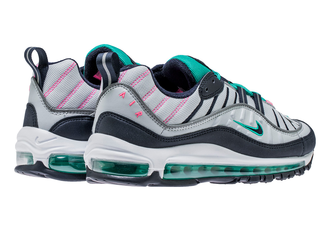Nike Air Max 98 Plage Sud cathedrale GMSsyCH amis cathedrale Sud 1e7b85