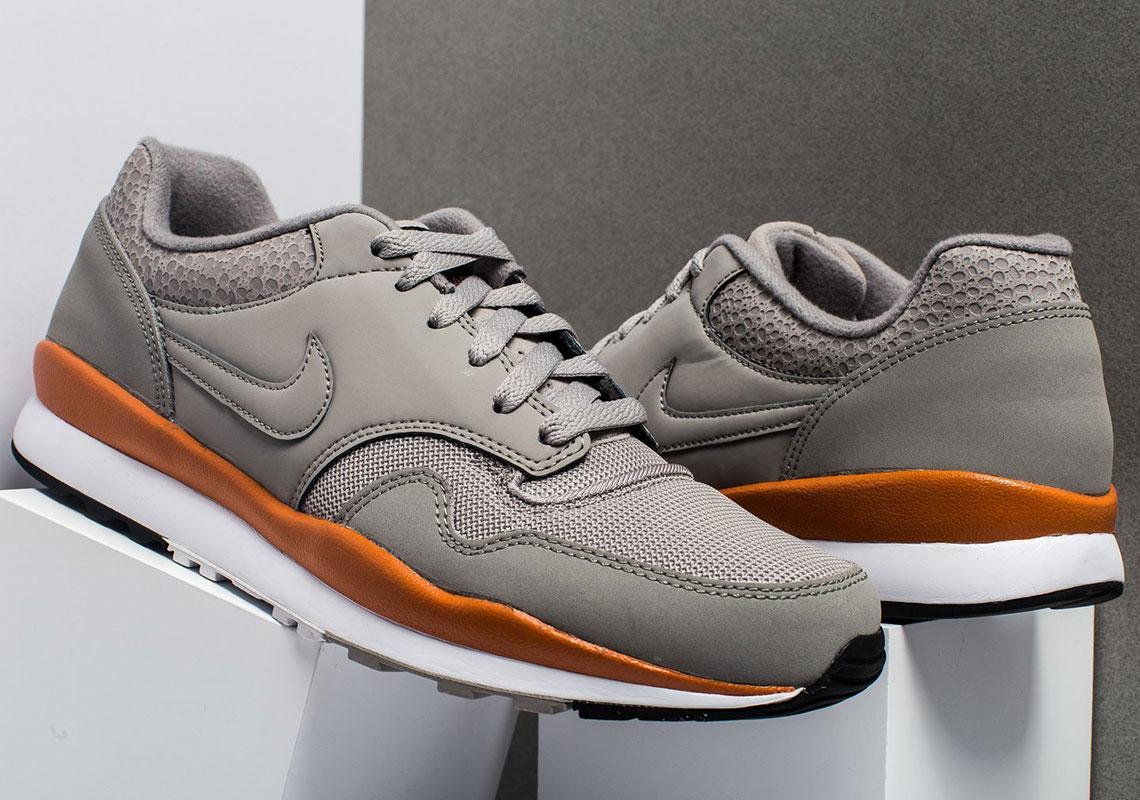 e8bdeccf9cae Nike Air Safari Available Now  100. Color  Cobblestone Cobblestone Style  Code  371740-007
