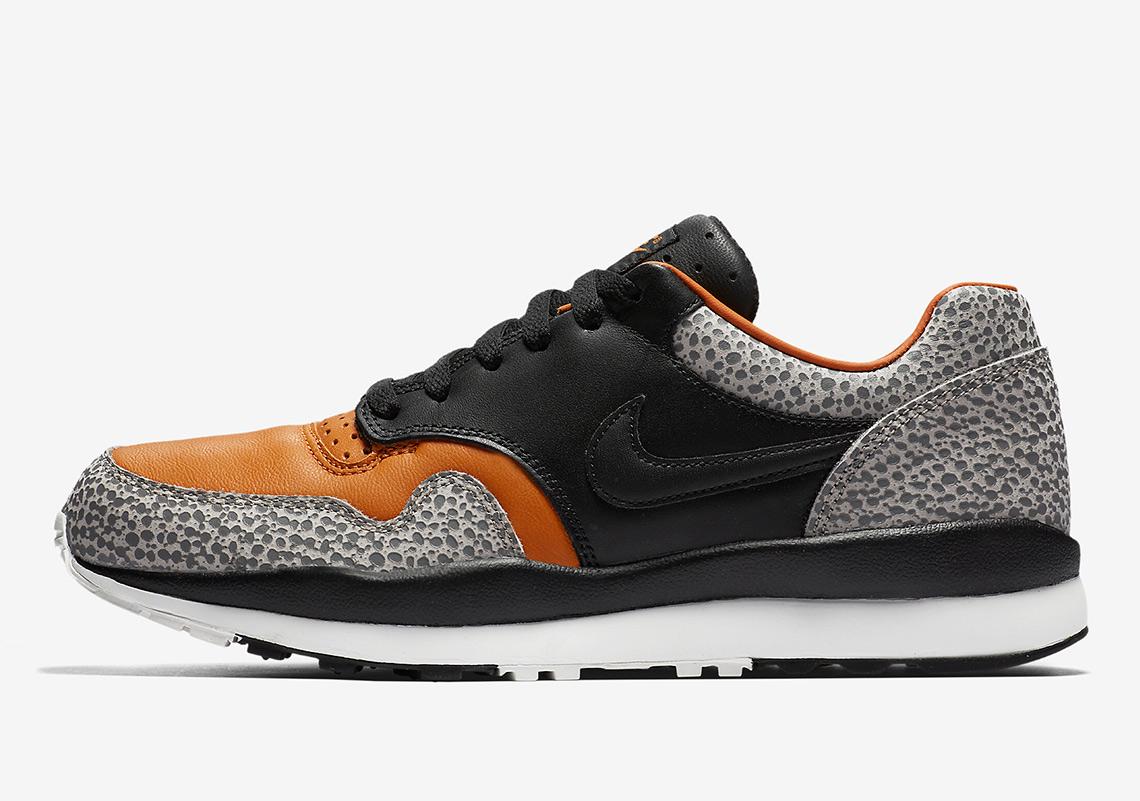 e0923cb6 Nike Air Safari AO3295-001 Release Date   SneakerNews.com