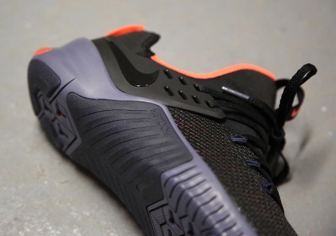 Nike Rilascio Metcon Gratis 4gqmtYLw