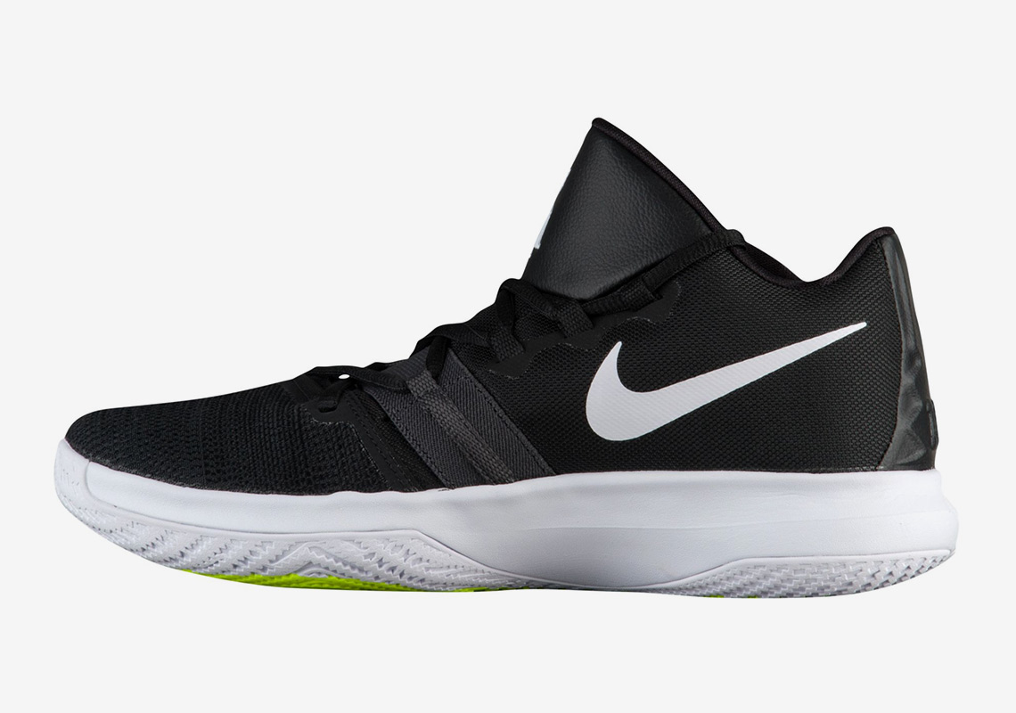 065f369f32c8 Nike Kyrie Flytrap  80 Shoe (AA7071-001) - Available Now ...