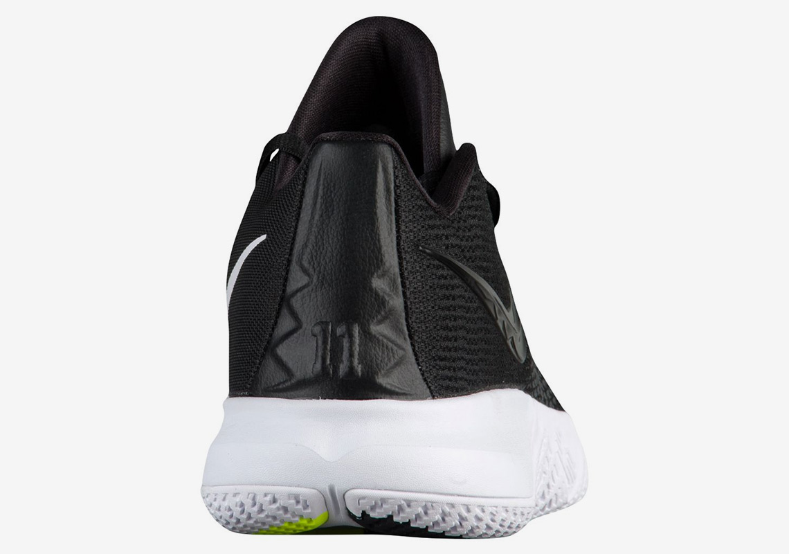 Nike Kyrie Flytrap $80 Shoe (AA7071 001) Available Now