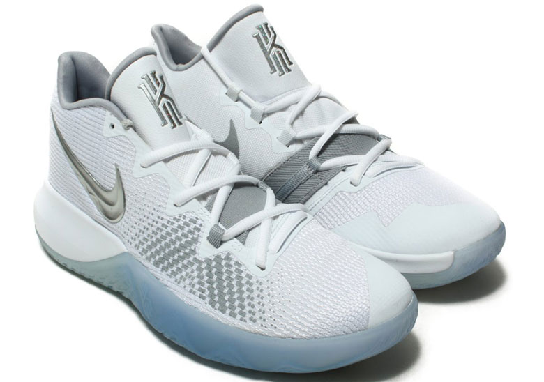 Nike Kyrie Flytrap New Colors Release