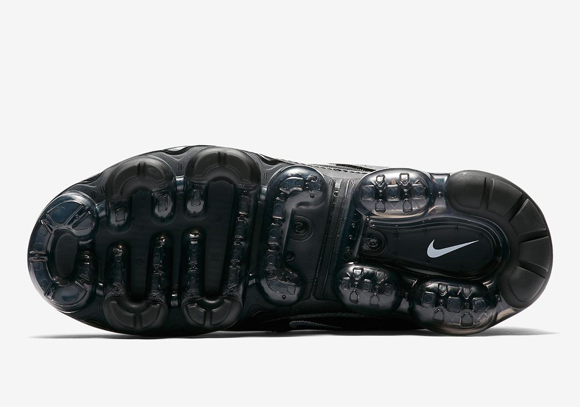 Nike Vapormax 97 Negro jqRGhQb