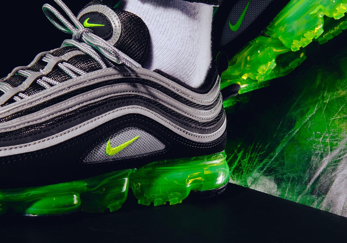 Aj7291 97 Release Date Nike 001 Vapormax Japan w1tqt0
