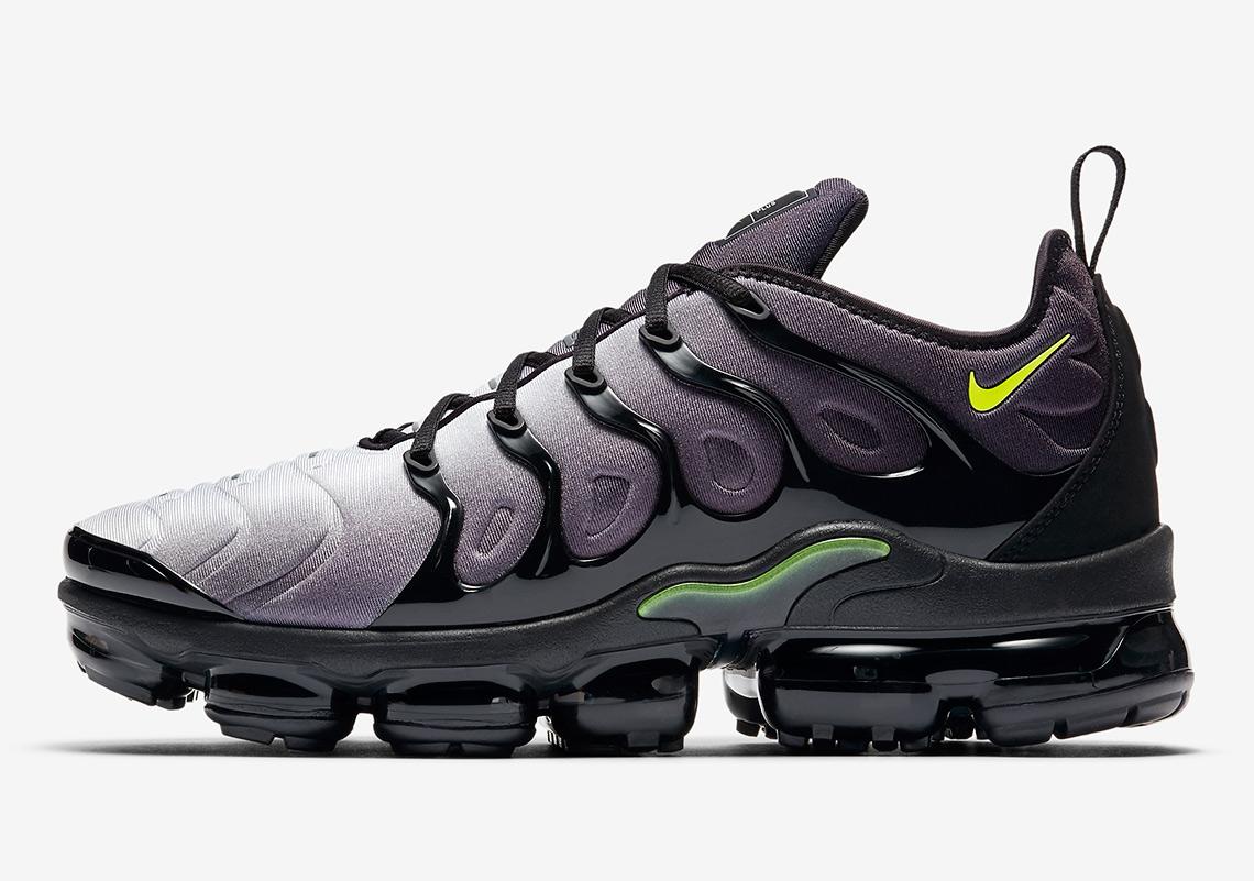 6a2da803064 Nike Vapormax Plus