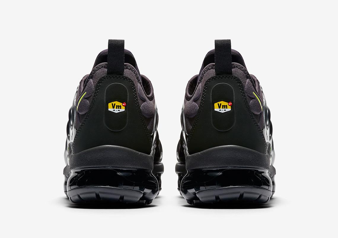 size 40 73506 52a6e Nike Vapormax Plus