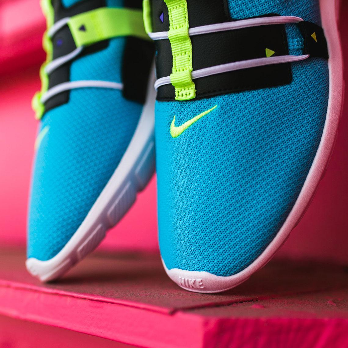 Nike Vortak Lifestyle Shoe Buy Now Sneakernews Com