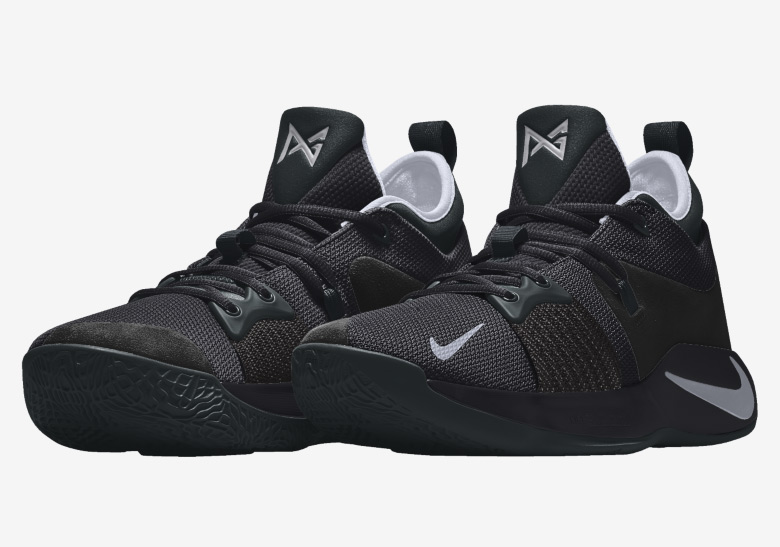 Nike New Launch Shoes