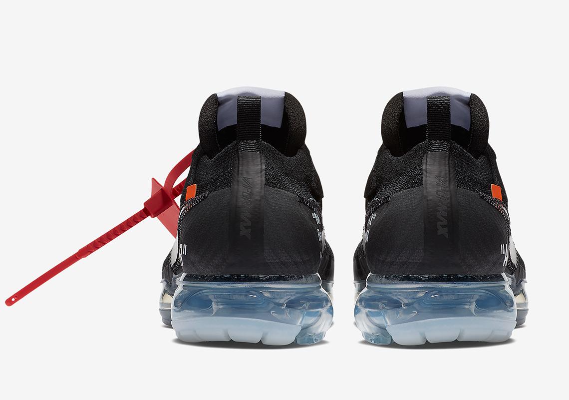 Nike Damp Max Offwhite Hvor Du Kan Kjøpe wqxD4SW