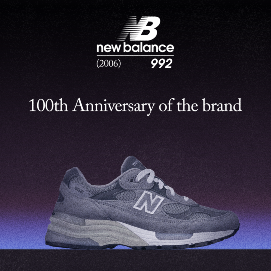 best price new balance 992 running 4f590 5ccf0