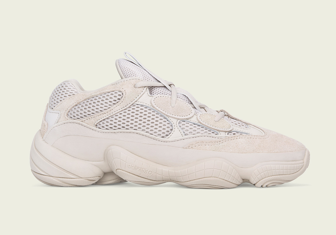 99c64e6600458 Where To Buy  adidas YEEZY 500