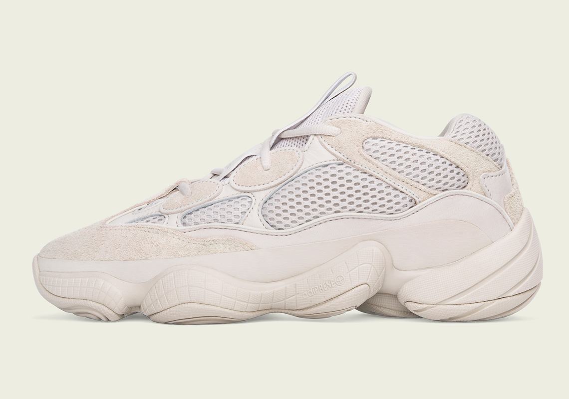 ff2a644ac Where To Buy  adidas YEEZY 500