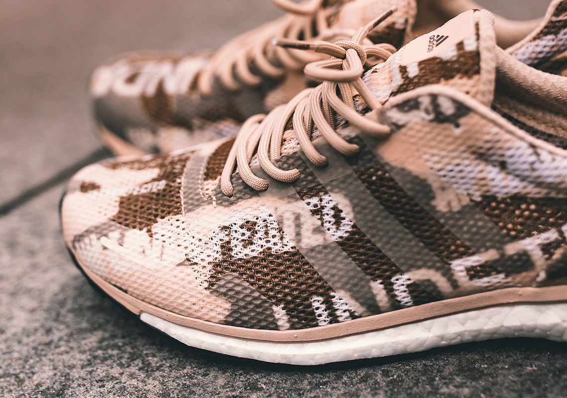 cocinar una comida Atlas matiz  Where To Buy: Adidas adiZero Adios Boost B27771 B22483 | SneakerNews.com