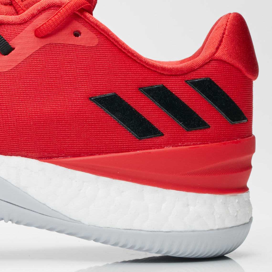 brand new d6278 37093 adidas Crazy Light Boost 2. Release Date September 10, 2018. AVAILABLE AT  SNS 129. Color Collegiate NavyHi-Res GreyLight Solid Grey Style Code  DB1068