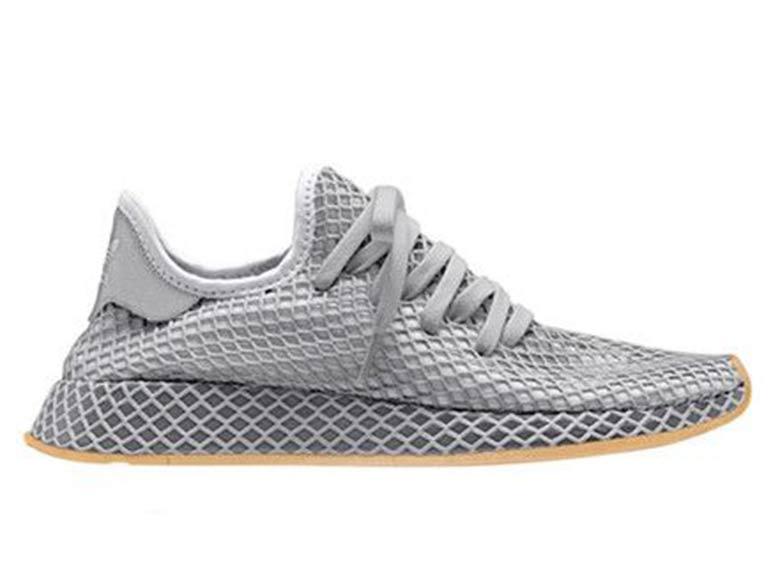 9d19edca7 adidas Deerupt Upcoming Colorways B28075 CQ2627 CQ2628 CQ2912 CQ2913 ...