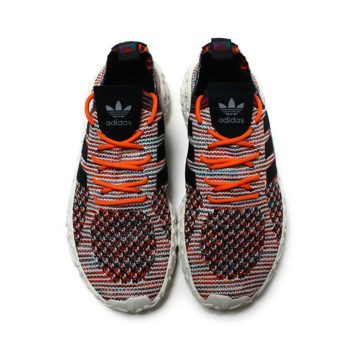 c0e723c9322c adidas F 22 PK Available Now CQ3026