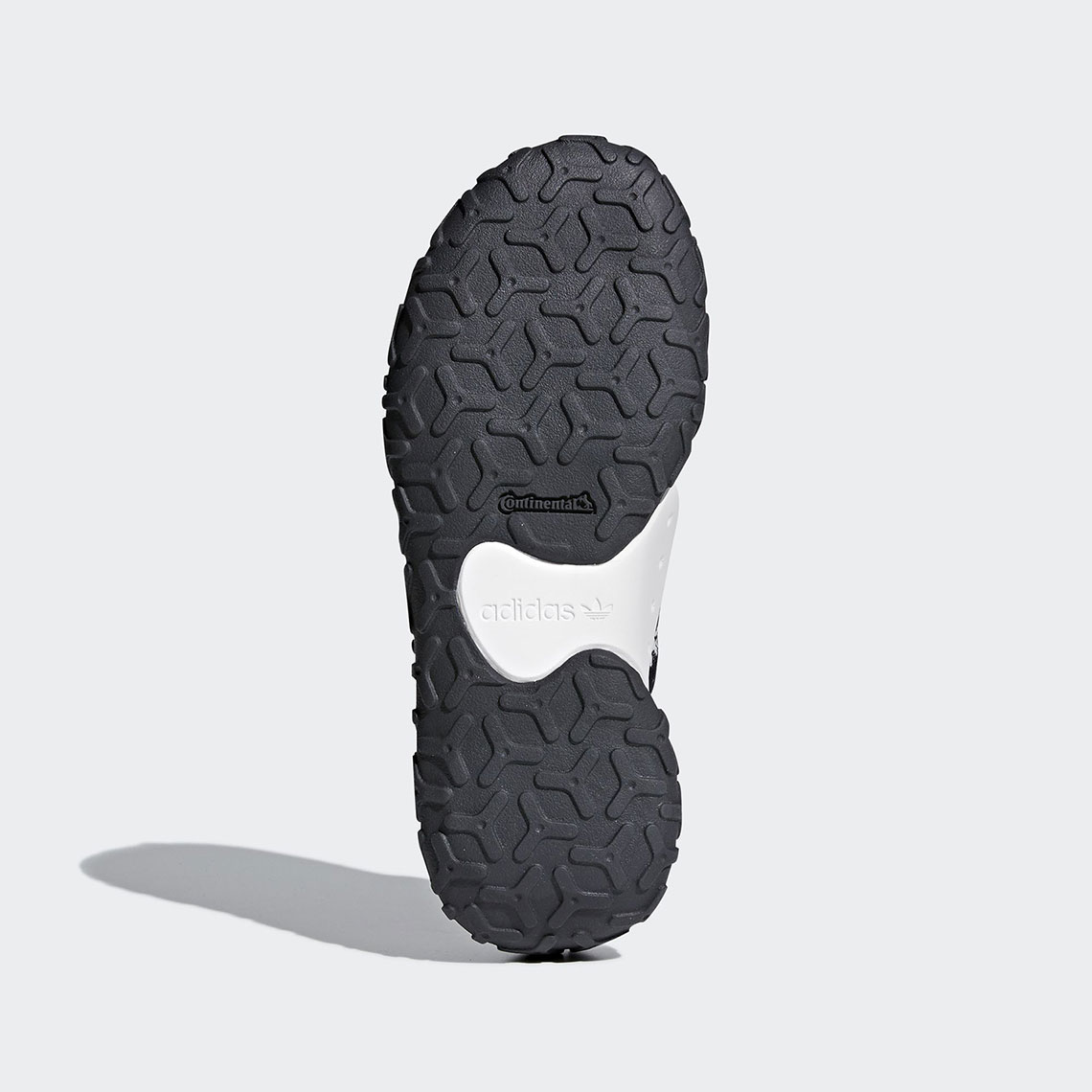 wholesale dealer e384d bded4 adidas F22 Primeknit CQ3025  SneakerNews.com