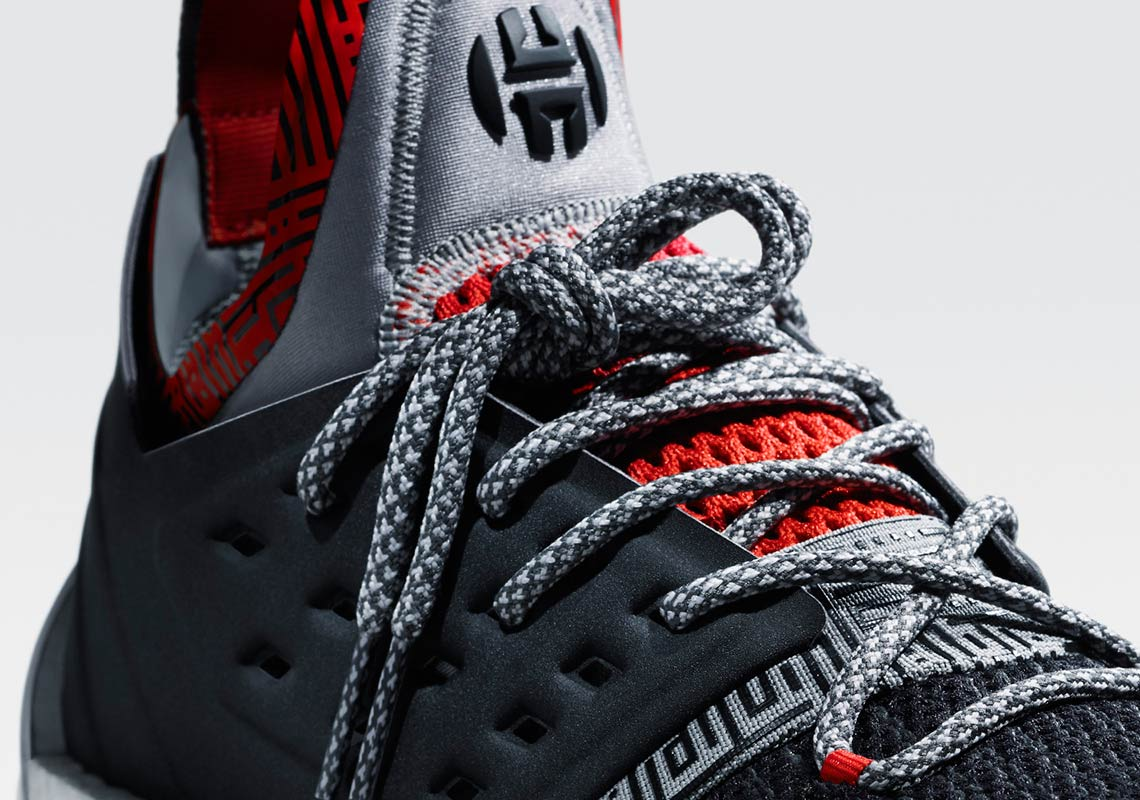Adidas Durcissent Vol 2 fZkfO