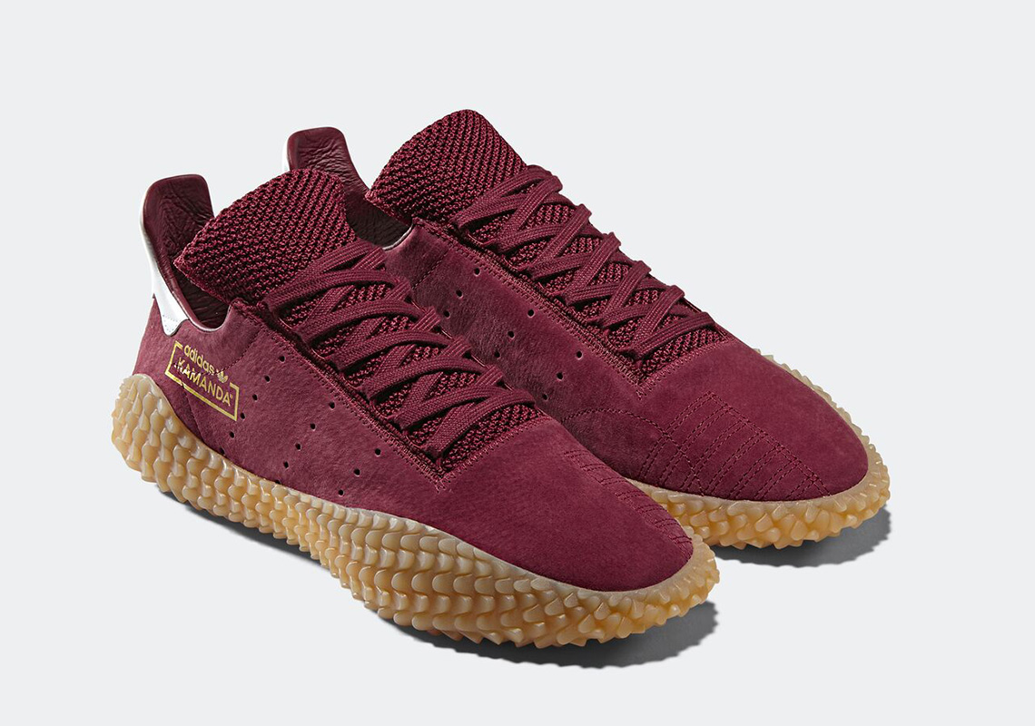 adidas Kamanda Where To Buy |