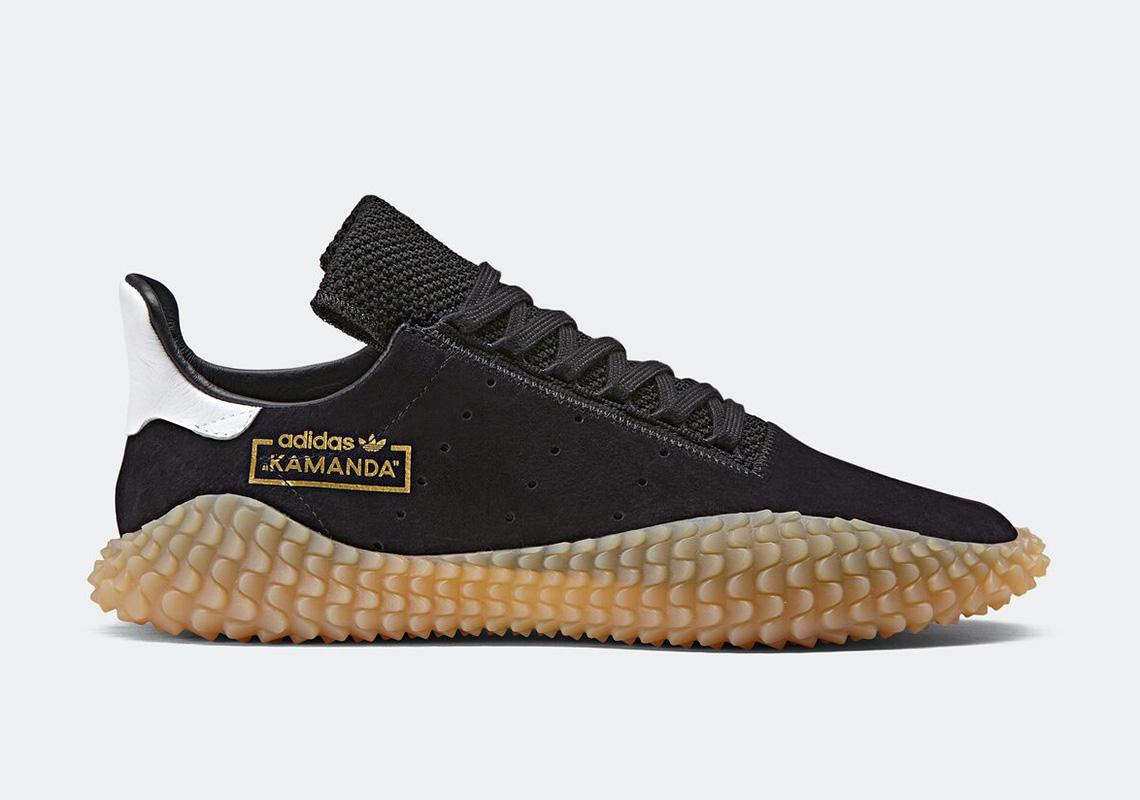adidas Kamanda Where To Buy  3b7cb9c01