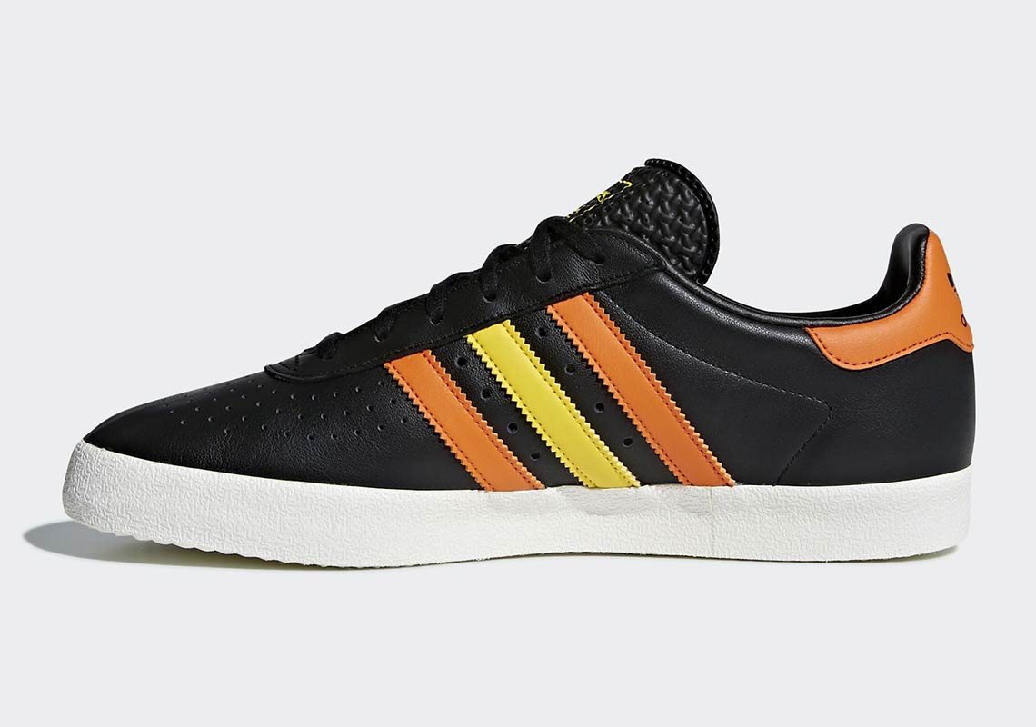 innovative design a7bdd c9d05 adidas 350. Release Date May 19, 2018. AVAILABLE SOON AT adidas 90.  Color White ScarletOrange Style Code CQ2778
