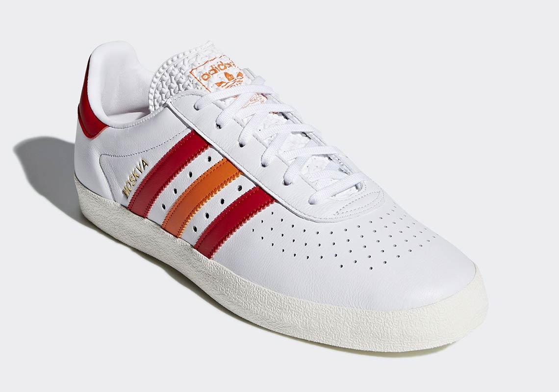 adidas 350 Moscow Release Info CQ2777 CQ2778  6734114e5c48