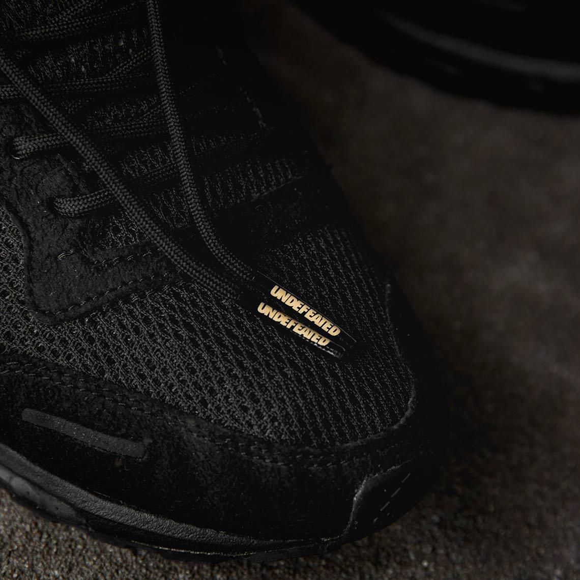 sale retailer 3dce3 03ea2 Where To Buy Adidas adiZero Adios Boost B27771 B22483  Sneak