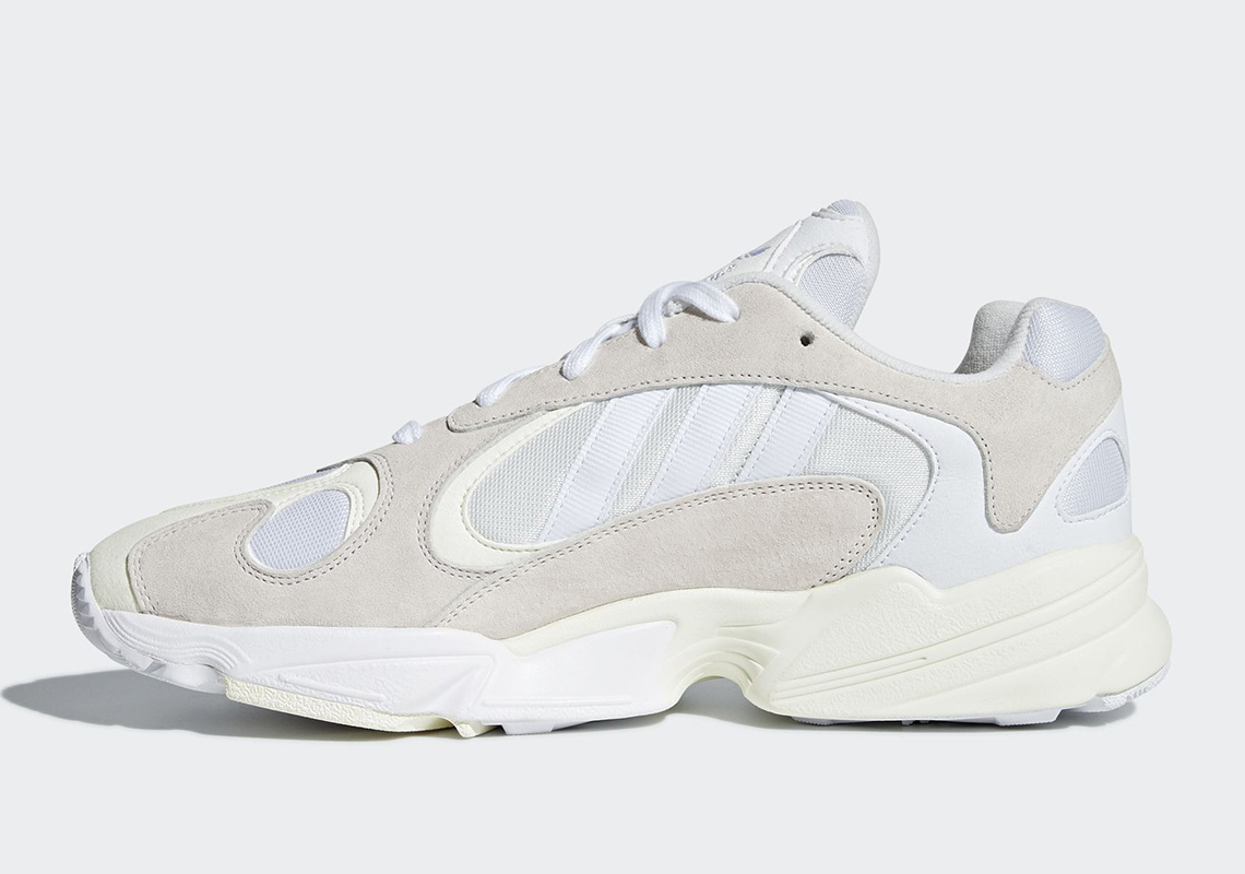 2a6f7cc27cd08 ... coupon code for adidas yung 1 130. color cloud white cloud white white  5ec7a 20ee9